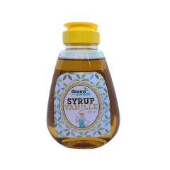 Greensweet | Syrup | Vanille | Low Carb | Dieetwebshop.nl