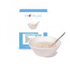 Koolhydraatarme Havermout | Koolhydraatarm Dieet | Protiplan