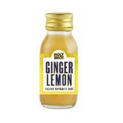 Holy Shot | Ginger Lemon | Caloriearm