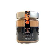 Inca'cao | Keto Smeerpasta | Chocolade-Hazelnoot | Low Carb