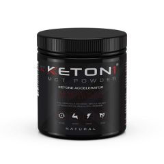 Keton1 | MCT Olie Poeder | Supplement