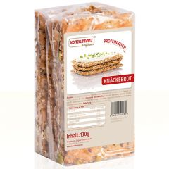 Low Carb | Konzelmann | Knackebrot Crackers | Dieetwebshop.nl
