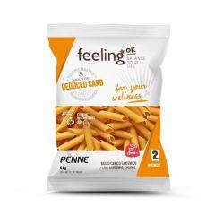 Proteine Pasta Penne | Feeling OK | Proteine Maaltijd | Protiplan