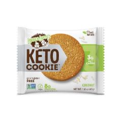 Lenny & Larry's | Keto Cookie | Coconut | Koolhydraatarm