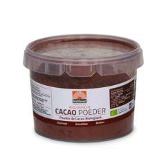 Mattisson | Cacao Poeder | Biologisch | vitaminerijk
