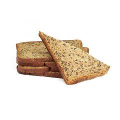Eiwitrijk Brood | Eiwit Dieet | Protiplan