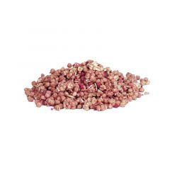 Proteine Muesli Rode Bessen | Protiplan
