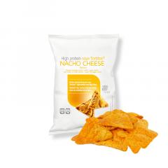 Proteine Nacho's Cheese   Proteine Tussendoortje   Protiplan