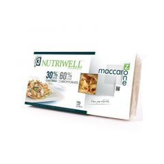 Eiwitrijke Tagliatelle | Nutriwell | Protiplan