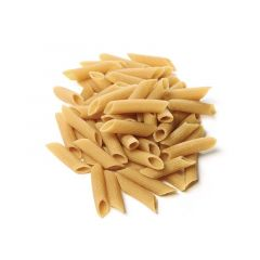 Penne | Proteine Pasta | Ciao Carb | Protiplan.nl