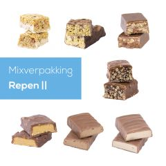 Protiplan Mix Repen Proteine | Protein