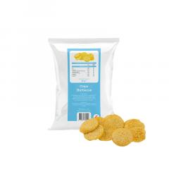 Protiplan | Keto Chips | Eiwitrijk