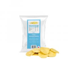 Proteine Chips | Proteine Dieet | Protiplan