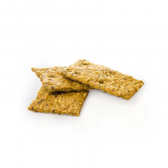 Proteine Crackers Kaas | Protiplan