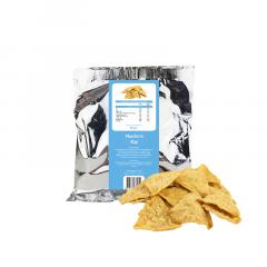 Eiwitrijke Chips Kip   Doritos Nacho   Protiplan
