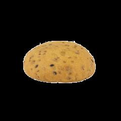 Protobun Meerzaden Stage 2 | Koolhydraatarm Brood | Protiplan