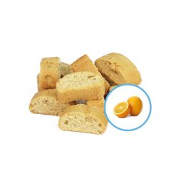 Koolhydraatarme Koekjes | Koolhydraatarm Dieet | Protiplan|proteine dieet