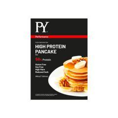 Pasta Young | High Protein Pancake | Koolhydraatarm