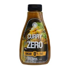 Rabeko | Curry Saus | Low Carb | Dieetwebshop.nl