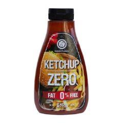 Low Carb | Rabeko | Ketchup saus | Dieetwebshop.nl