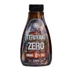 Low Carb | Rabeko | Teriyaki Saus | Dieetwebshop.nl