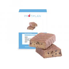 Reep Cookie Dough | Koolhydraatarme Reep | Protiplan