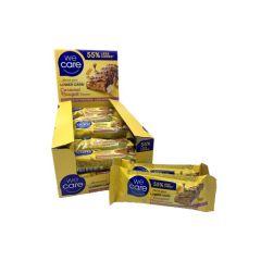 We Care | Low Carb Reep | Caramel Nougat | Koolhydraatarm