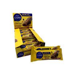 We Care | Low Carb Reep | Chocolate Brownie | Koolhydraatarme reep