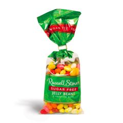 Russell Stover   Jelly Beans   Koolhydraatarm   Dieetwebshop.nl