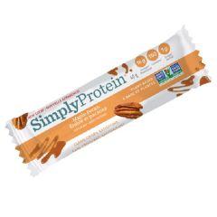 Proteïnerijk | Simply Protein | Maple Pecan | Dieetwebshop.nl