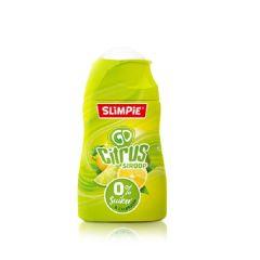Low Carb | Slimpie GO | Citrus | Dieetwebshop.nl