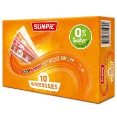 Low Carb | Slimpie | Waterijsjes | Dieetwebshop.nl
