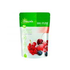 Caloriearm | Steviala | Ery-Pure | Dieetwebshop.nl