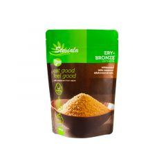 Caloriearm | Steviala | Ery-Bronze | Dieetwebshop.nl