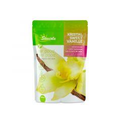 Steviala | Kristal Sweet Vanille | Low Carb | Dieetwebshop.nl