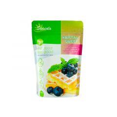 Steviala | Kristal Sweet | Sugar Free | Dieetwebshop.nl