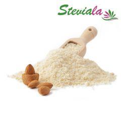 Steviala   Amandelmeel   Keto   Dieetwebshop.nl