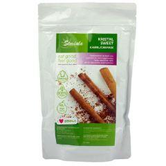 Sugar Free | Steviala | Kristal Sweet Kaneel | Dieetwebshop.nl