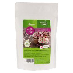 Sugar Free | Steviala | Kristal Sweet XTRA | Dieetwebshop.nl