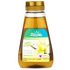 Sugar Free | Steviala | Sweet & Vanilla | Dieetwebshop.nl