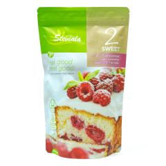 Steviala | Tafelzoetstof | Suikervrij