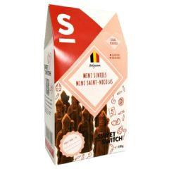 Sugar Reduced | Sweet Switch | Sinterklaasjes | Dieetwebshop.nl
