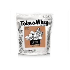 Take-a-Whey | Micellar Casein | Chocolate Hazelnut | Proteïnerijk