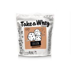 Take-a-Whey | Micellar Casein | Chocolate Cookie | Proteïnerijk