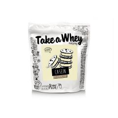 Take-a-Whey | Micellar Casein | Cookies & Cream | Proteïnerijk