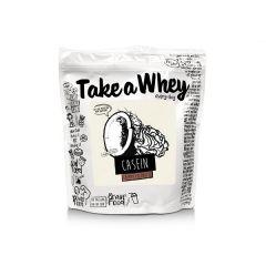 Take-a-Whey | Micellar Casein | Creamy Coconut | Proteïnerijk