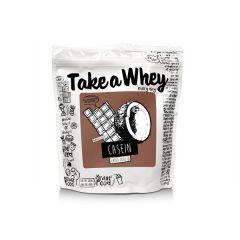 Take-a-Whey | Micellar Casein | Choco Coconut | Eiwit Dieet