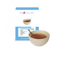 Eiwitrijke Soep | Eiwit Dieet | Protiplan