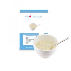 Proteine Dessert | Proteine Dieet | Protiplan