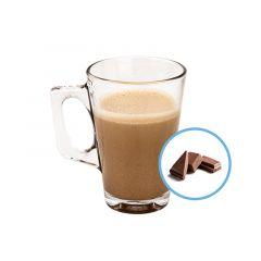 Koolhydraatarme Chocolademelk | Koolhydraatarm Dieet | Protiplan